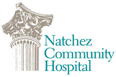 Natchez Community Hospital