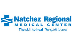 Natchez Regional Medical Center