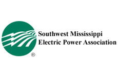 Southwest MS Electric Power